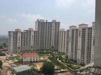 2225 sqft, 4 bhk Apartment in DLF Regal Gardens Sector 90, Gurgaon at Rs. 1.6000 Cr