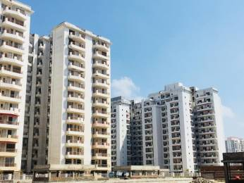 1862 sqft, 3 bhk Apartment in Anant Maceo Sector 91, Gurgaon at Rs. 89.9000 Lacs