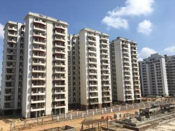 2724 sqft, 4 bhk Apartment in Anant Maceo Sector 91, Gurgaon at Rs. 1.2500 Cr