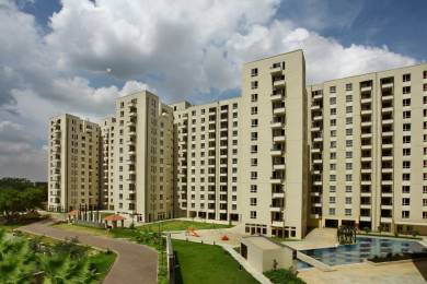 1657 sqft, 3 bhk Apartment in Umang Monsoon Breeze Sector 78, Gurgaon at Rs. 15000