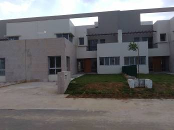 3240 sqft, 4 bhk Villa in Vatika Bellevue Residences Sector 82, Gurgaon at Rs. 3.0000 Cr