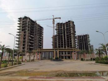 1575 sqft, 2 bhk Apartment in SS The Leaf Sector 85, Gurgaon at Rs. 93.0510 Lacs