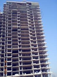 1960 sqft, 3 bhk Apartment in Mapsko Mount Ville Sector 79, Gurgaon at Rs. 1.1000 Cr