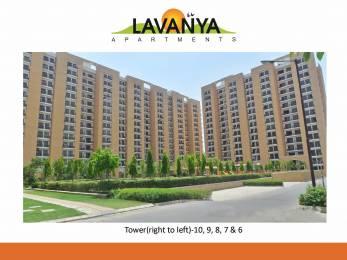 1225 sqft, 2 bhk Apartment in Vipul Lavanya Sector 81, Gurgaon at Rs. 63.0000 Lacs