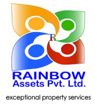 Rainbow Assets Private Limited