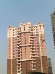 1920 sqft, 3 bhk Apartment in Builder Project Pahala, Bhubaneswar at Rs. 76.8000 Lacs