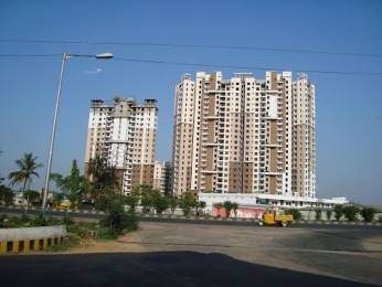 2070 sqft, 4 bhk Apartment in Builder Project Pahala, Bhubaneswar at Rs. 82.8000 Lacs