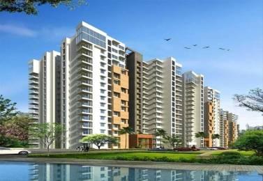 2425 sqft, 4 bhk Apartment in DN Oxy Park Arya Village, Bhubaneswar at Rs. 1.0913 Cr