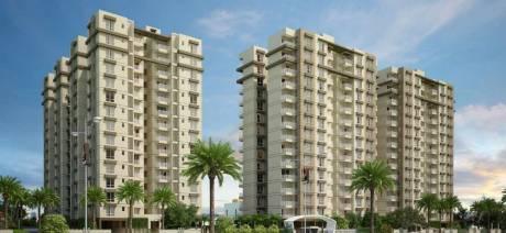 1788 sqft, 3 bhk Apartment in Builder shreekhetra greenwood aIGINIA, Bhubaneswar at Rs. 73.3080 Lacs
