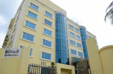 2230 sqft, 4 bhk Apartment in Bivab Gulmohar Residential Nayapalli, Bhubaneswar at Rs. 1.3380 Cr