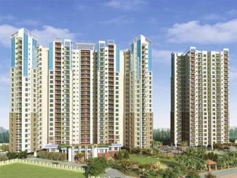 1920 sqft, 3 bhk Apartment in Utkal Heights Rasulgarh Square, Bhubaneswar at Rs. 76.8000 Lacs