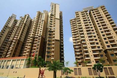 1185 sqft, 2 bhk Apartment in Utkal Heights Rasulgarh Square, Bhubaneswar at Rs. 47.4000 Lacs