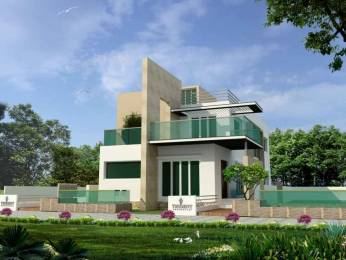 3956 sqft, 3 bhk Villa in Trident Orion Kalinga Nagar, Bhubaneswar at Rs. 2.0000 Cr