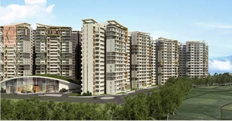 1613 sqft, 3 bhk Apartment in TATA Ariana Kalinga Nagar, Bhubaneswar at Rs. 85.4890 Lacs