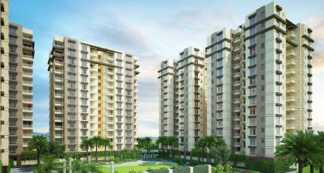 1334 sqft, 2 bhk Apartment in Builder shreekhetra greenwood aIGINIA, Bhubaneswar at Rs. 57.3620 Lacs