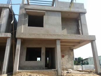 1315 sqft, 3 bhk Villa in Builder Regency Court Tankapani Road, Bhubaneswar at Rs. 70.2317 Lacs