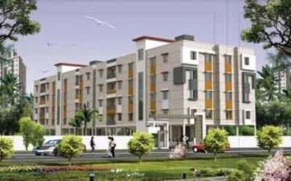 1480 sqft, 3 bhk Apartment in Builder Luxrious project Kalarahanga, Bhubaneswar at Rs. 46.4000 Lacs