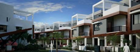 Buy Under Construction Residential Property in Lingipur Bhubaneswar