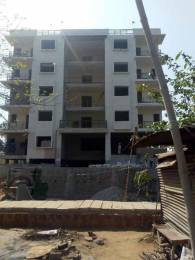 1170 sqft, 2 bhk Apartment in Builder Luxurious Apartment Hanspal, Bhubaneswar at Rs. 33.3450 Lacs
