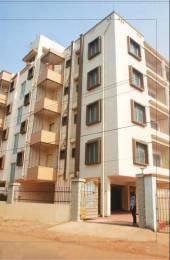 1187 sqft, 2 bhk Apartment in Builder Completed Kalarahanga, Bhubaneswar at Rs. 45.1060 Lacs