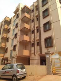 1225 sqft, 2 bhk Apartment in Builder Project Kalarahanga, Bhubaneswar at Rs. 46.5500 Lacs