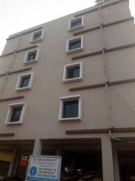 1245 sqft, 2 bhk Apartment in Builder Completed Kalarahanga, Bhubaneswar at Rs. 38.7275 Lacs