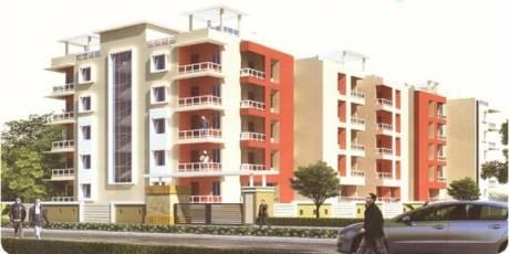 1170 sqft, 2 bhk Apartment in Builder Luxurious Apartment Naharkanta, Bhubaneswar at Rs. 31.0000 Lacs