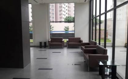 1515 sqft, 2 bhk Apartment in Mani Tirumala Raghunathpur, Bhubaneswar at Rs. 68.1750 Lacs