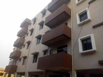1245 sqft, 2 bhk Apartment in Builder luxurious apartment Kalarahanga, Bhubaneswar at Rs. 38.7275 Lacs