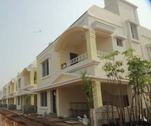 1952 sqft, 3 bhk Villa in Builder Independent Duplex Bunglow Satyabhamapur, Bhubaneswar at Rs. 65.8610 Lacs