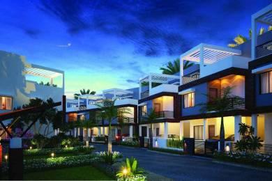 2136 sqft, 3 bhk Villa in Builder Regency Court Tankapani Road, Bhubaneswar at Rs. 70.2420 Lacs