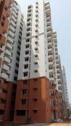 1815 sqft, 3 bhk Apartment in Builder Flora Oxy Dumduma, Bhubaneswar at Rs. 83.8600 Lacs