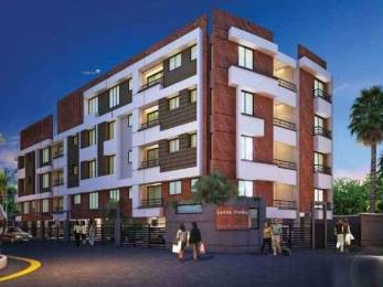 797 sqft, 1 bhk Apartment in Builder Avantika Pandara, Bhubaneswar at Rs. 35.2590 Lacs