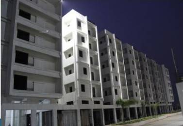 1800 sqft, 3 bhk Apartment in Builder Luxurious Complex Ghatikia, Bhubaneswar at Rs. 71.4000 Lacs