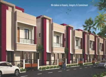 1500 sqft, 3 bhk Villa in Builder Shanti Vatika Balianta, Bhubaneswar at Rs. 38.0000 Lacs