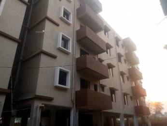 1245 sqft, 2 bhk Apartment in Builder Completed Kalarahanga, Bhubaneswar at Rs. 43.2725 Lacs
