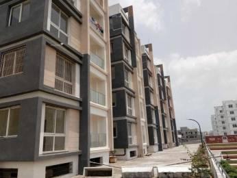 1800 sqft, 3 bhk Apartment in Trident Galaxy Kalinga Nagar, Bhubaneswar at Rs. 72.4800 Lacs