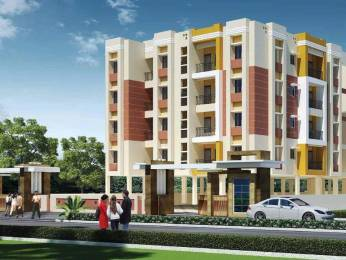 975 sqft, 2 bhk Apartment in Builder Saswat golap residency Tamando, Bhubaneswar at Rs. 31.2500 Lacs