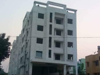 1127 sqft, 2 bhk Apartment in Builder Gayatri Enclave Kalarahanga, Bhubaneswar at Rs. 39.4450 Lacs