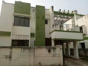 2178 sqft, 3 bhk Villa in Builder Kanikadevi Satyabhamapur, Bhubaneswar at Rs. 63.0000 Lacs