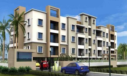 1200 sqft, 2 bhk Apartment in Builder MARUTI RESIDENCY Raghunathpur, Bhubaneswar at Rs. 39.9000 Lacs