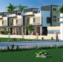 2100 sqft, 3 bhk Villa in Builder Premium Villa Rudrapur, Bhubaneswar at Rs. 95.0000 Lacs