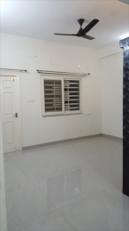 1119 sqft, 2 bhk Apartment in Builder Project Mehdipatnam, Hyderabad at Rs. 45.0000 Lacs