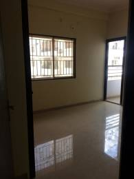 1800 sqft, 3 bhk Apartment in Builder Project Mehdipatnam, Hyderabad at Rs. 20000