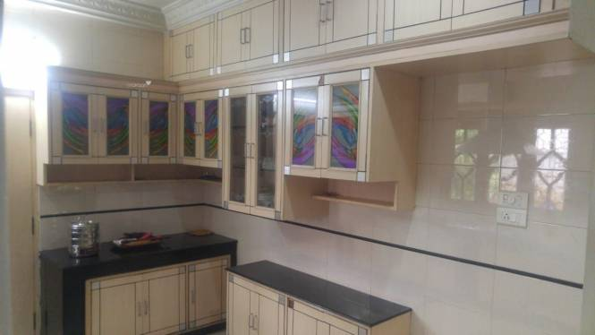 2200 sqft, 3 bhk Apartment in Builder Project Toli Chowki, Hyderabad at Rs. 26000