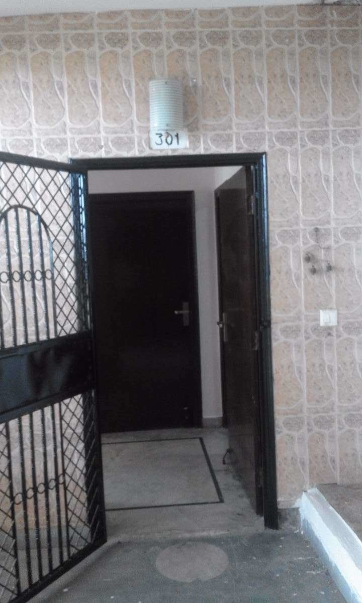 1850 sq ft 3BHK 3BHK+3T (1,850 sq ft) + Store Room Property By sinha real estate In sky layrk, Sector 6 Dwarka