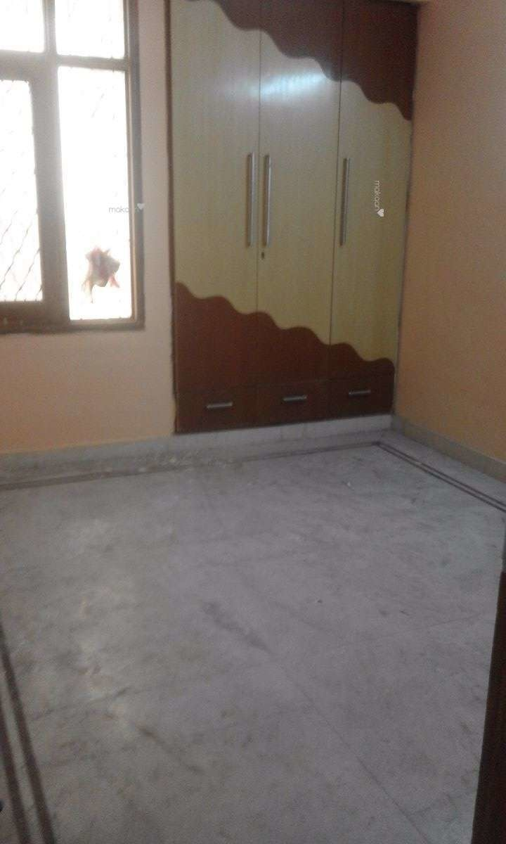 2200 sq ft 3BHK 3BHK+3T (2,200 sq ft) + Store Room Property By sinha real estate In veg sanchar, Sector 6 Dwarka