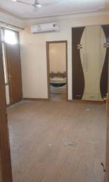 1900 sqft, 3 bhk Apartment in Builder Godrej Apartments Sector 10, Delhi at Rs. 1.5000 Cr