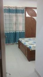 1800 sqft, 3 bhk BuilderFloor in Builder Project Defence Colony, Delhi at Rs. 5.0000 Cr