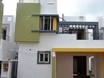 1575 sqft, 3 bhk Villa in Builder Project Mattuthavani, Madurai at Rs. 63.0000 Lacs